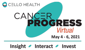 Cancer Progress by Cello Health BioConsulting, Previously Defined Health
